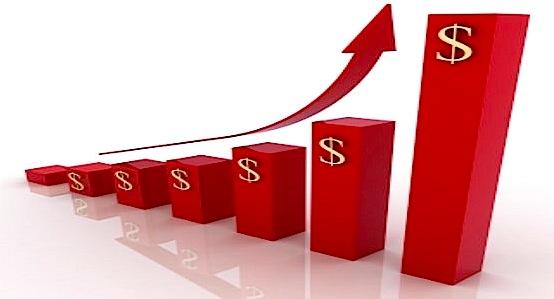 5 dicas para aumentar suas vendas